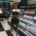Image 2: Fashion Moments 27th Aug Hailey Baldwin