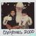Image 2: Celebs celebrating Christmas The Jenners