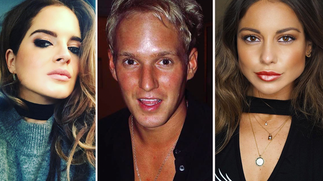 There's Been Some Baby News For This Made In Chelsea Fan Favourite & We're Shocked