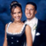 Image 8: Prom Throwback Photos Jessica Alba