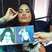 Image 10: Demi Lovato recreates album cover