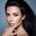 Image 8: Kim Kardashian announces the launch of contour pro